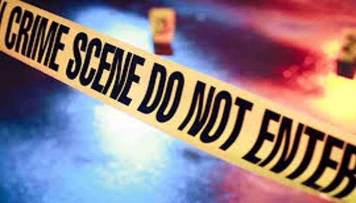 बिहार: मधुबनी में अपराधियों ने गाड़ी से जा रहे लोगों पर बरसाई गोलियां, ड्राइवर की मौत