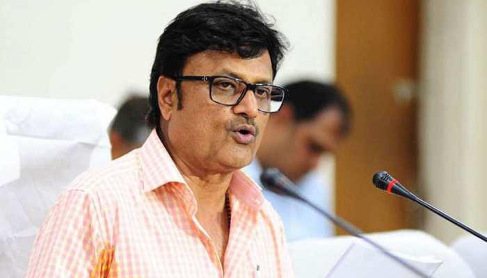 जयपुर: राजेंद्र राठौड़ ने गहलोत सरकार पर लगाया RSS नेताओं की अनदेखी का आरोप