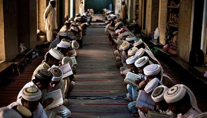 बीजेपी शासित इस राज्य में बंद किए जाएंगे सारे सरकारी मदरसे और संस्कृत विद्यालय