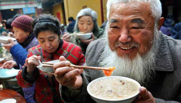 Corona Virus: जान बचाने के लिए इस जानवर का मीट खा रहे चीनी, नाम जानकर रह जाएंगे दंग