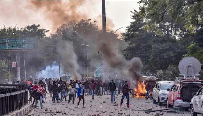 CAA हिंसा:53 लोगों ने तोड़ी सरकारी सम्पत्ति,अदालत बोली 'इन्हीं से वसूलिए 23 लाख'