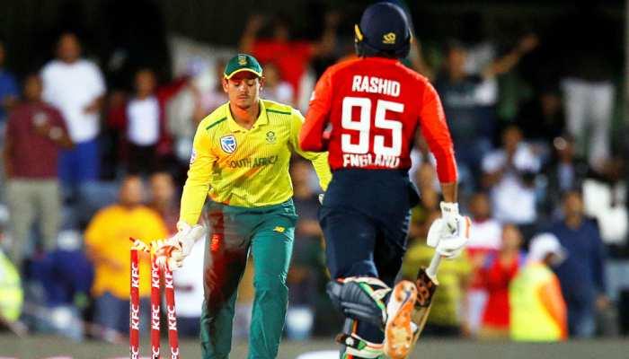 SA vs ENG: आखिरी ओवर में 6 रन नहीं बना सका इंग्लैंड, हारा; जानें किसने पलटा मैच