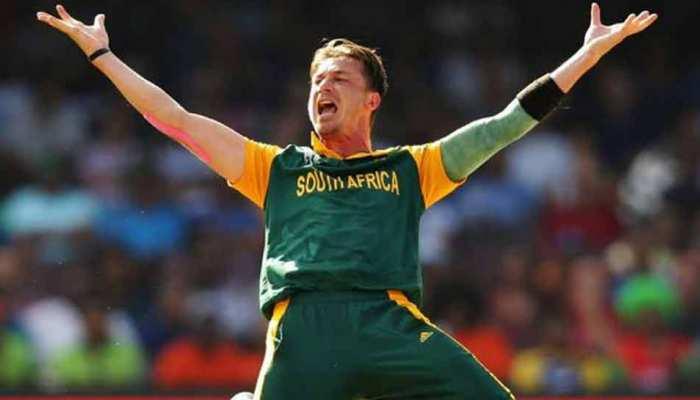 SA vs ENG: डेल स्टेन बने दक्षिण अफ्रीका के सबसे कामयाब गेंदबाज, बनाया ये रिकॉर्ड