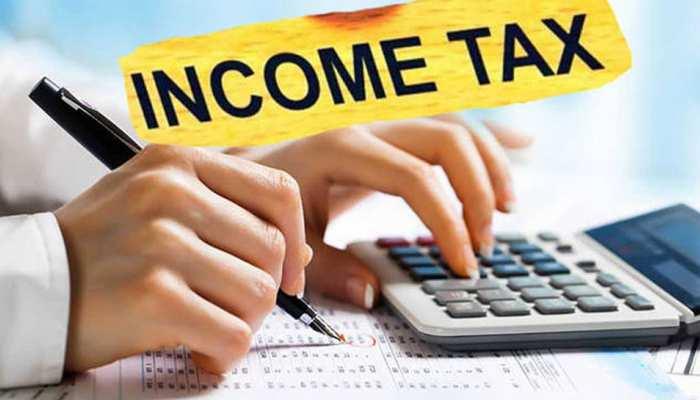 अभी भी बचाया जा सकता है Income Tax, बस उठाना होगा ये छोटा कदम