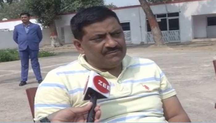 दिल्ली परिणाम पर बोली जेडीयू- बीजेपी के पास कोई चेहरा न होने से हुआ नुकसान