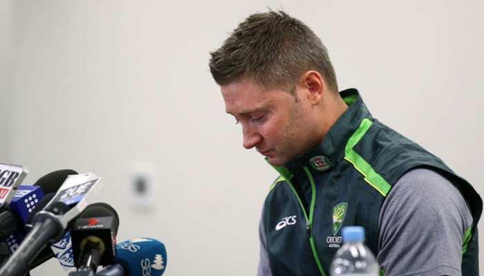 Cricket News: विश्व कप जिताने वाले कप्तान Michael Clarke ने लिया तलाक, देने होंगे इतने करोड़