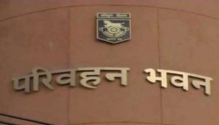 राजस्थान में बढ़ते प्रदूषण पर NGT चिंतित, परिवहन विभाग आयुक्त ने दिए ये निर्देश
