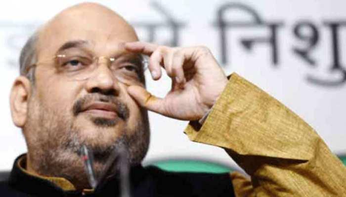 दिल्ली चुनाव हारने के बाद पहली बार अमित शाह ने तोड़ी चुप्पी, बताए BJP की हार के बड़े कारण