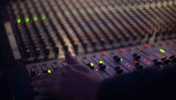 DNA ANALYSIS: World Radio Day- जब सिर्फ 'आवाज' पर किया जाता था भरोसा