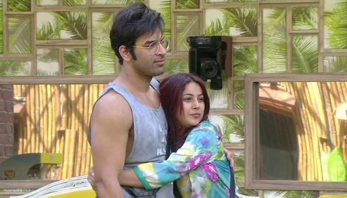 BIGG BOSS 13: फिनाले के तुरंत बाद पूछने वाले हैं शहनाज और पारस, 'मुझसे शादी करोगे'!