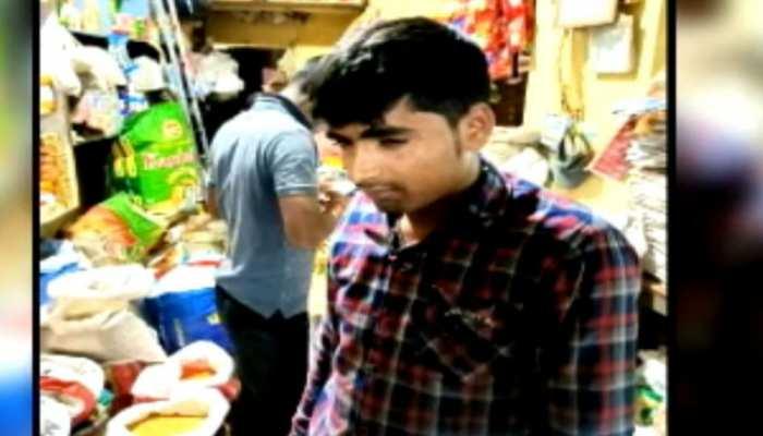 झारखंड: देवघर में चल रहा था नकली नोटों को बाजार में पहुंचाने का खेल, लोगों ने दबोचा