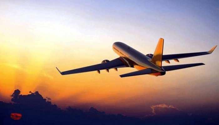 दिल्ली एयरपोर्ट ने इस एयरलाइंस से किया प्यार का इजहार, जवाब मिला-ओह डार्लिंग...