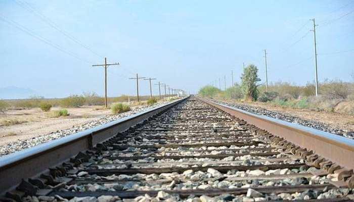 CG: यात्रीगण कृपया ध्यान दें, हावड़ा-मुंबई रेलवे ट्रैक पर काम के चलते 27 तक रद्द रहेंगी ये ट्रेनें