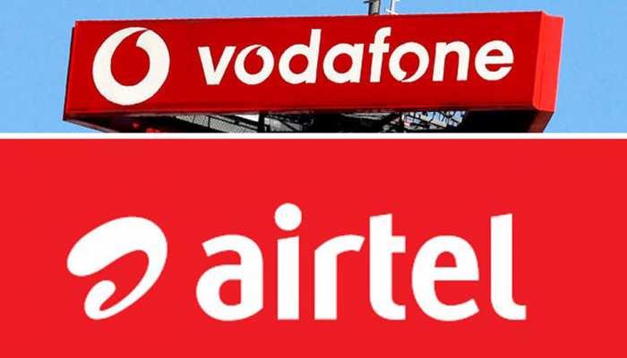 Airtel के बाद Vodafone ने भी किया बकाया पेमेंट का वादा, खत्म हो चुकी है डेडलाइन