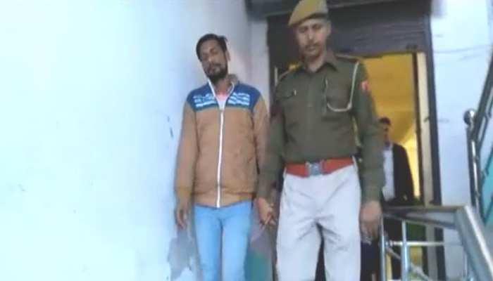 धौलपुर: नाबालिग से दुष्कर्म मामले में कोर्ट ने अभियुक्त को दी 10 साल की कठोर सजा