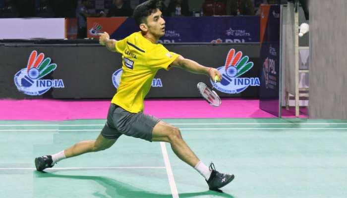 Asia Team Championships: लक्ष्य सेन की जीत नहीं रही काफी, भारत को मिला ब्रॉन्ज