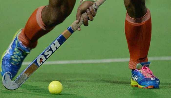 'हॉकी' नहींं है हमारा राष्ट्रीय खेल, आरटीआई में हुआ चौंका देने वाला खुलासा