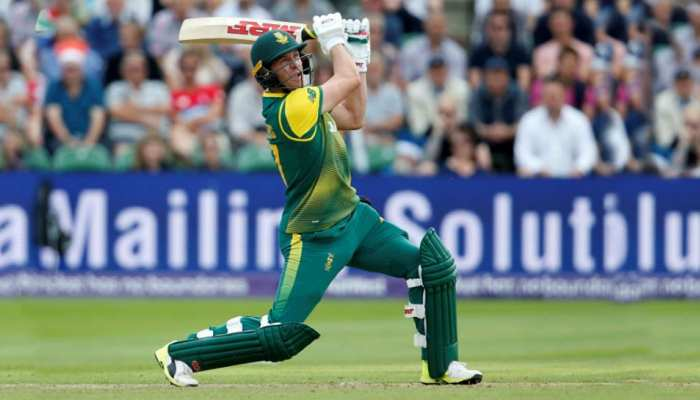 B'day Special: भारतीय फैंस, क्रिकेटर, सभी हैं इस विदेशी तूफानी बल्लेबाज के दीवाने
