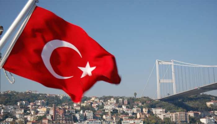 क्या इस देश पर हमला चाहता है तुर्की? राष्ट्रपति की तरफ से आया ये बड़ा बयान
