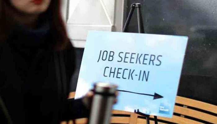 Government Job: अगर बनना चाहते हैं प्रोफेसर तो आज ही करें आवेदन, पढ़ें जरूरी जानकारी
