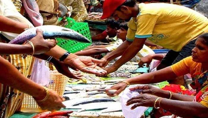 मार्केट से मीट-मछली खरीदकर खाते हैं तो हो जाएं सावधान, FSSAI ने खोली पोल