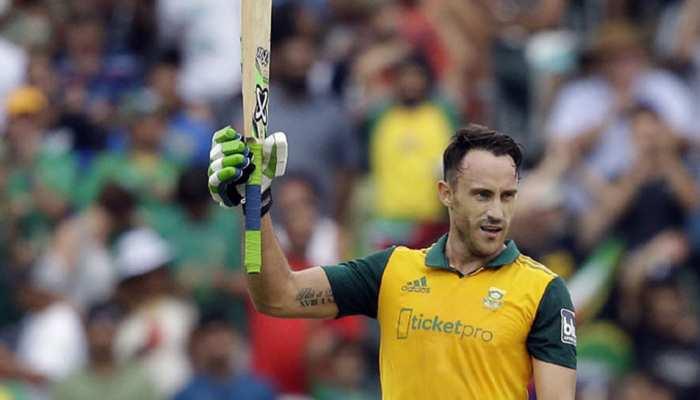 SA vs AUS: दक्षिण अफ्रीका टी20 टीम का ऐलान, फाफ सहित इन खिलाड़ियों की वापसी