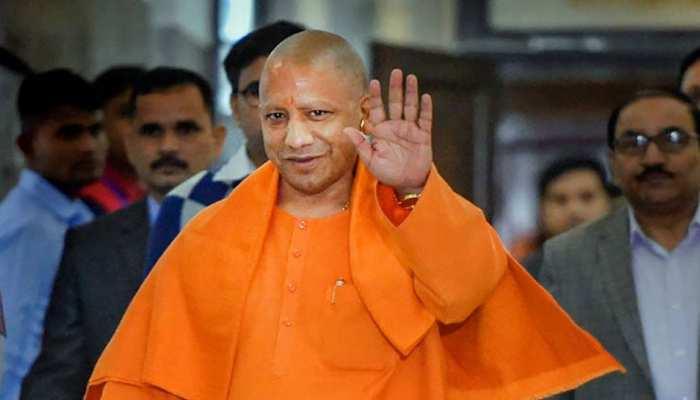 UP BUDGET: योगी सरकार ने अयोध्या और काशी पर दिखाई विशेष मेहरबानी, दिए 800 करोड़ रुपये
