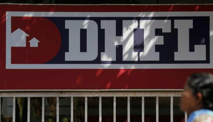 Zee Exclusive: सुधाकर शेट्टी, जिसकी मदद से DHFL के प्रमोटरों ने दिया हजारों करोड़ के घोटाले को अंजाम