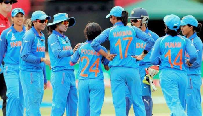 Women T20 WC Warmups: 107 रन बचाने थे भारत को, रोमांचक अंदाज में विंडीज को हराया