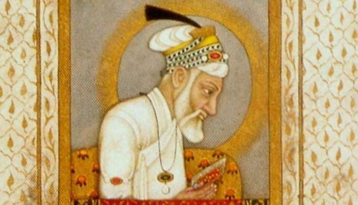 मुगल शासक औरंगजेब के भाई की कब्र तलाश रहा भारतीय पुरातत्व विभाग, जानिए क्या है पूरा मामला
