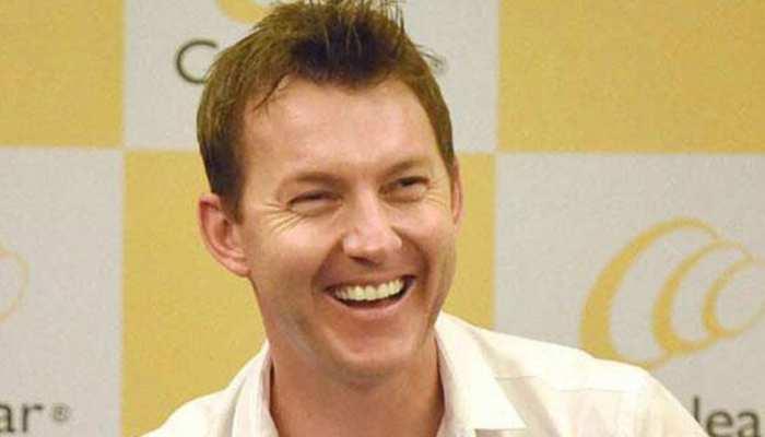 Women T20 WC: ब्रेट ली को INDW-AUSW मैच का इंतजार, कहा- ये प्लेयर होंगी X फैक्टर