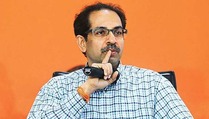 महाराष्ट्र: NPR लागू करने को लेकर उद्धव सरकार में मची खींचतान, कांग्रेस और NCP ने दिया ये बयान