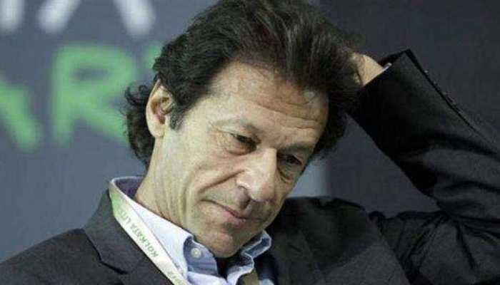 फिर बेनकाब हुआ पाकिस्तान, FATF में पाक की रिपोर्ट में नहीं है दाऊद इब्राहिम का नाम