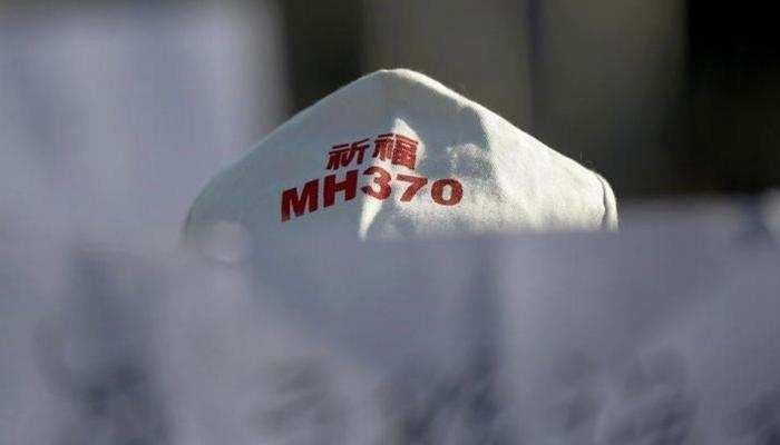 आस्ट्रेलिया के पूर्व प्रधानमंत्री ने एमएच370 विमान हादसे को लेकर किया ये खुलासा, जान रह जाएंगे दंग