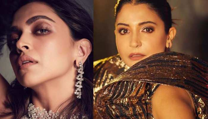 Bollywood actresses burning at the Femina Beauty Awards 2020, you will say WOW
