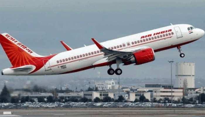 BREAKING NEWS: एयर इंडिया का बड़ा फैसला, इतने महीने तक चीन नहीं जाएगा कोई यात्री विमान