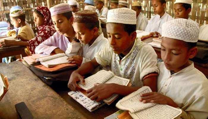 पश्चिम बंगाल के मदरसों में बढ़ रही है हिंदू छात्रों की संख्या, जानिए क्या है कारण