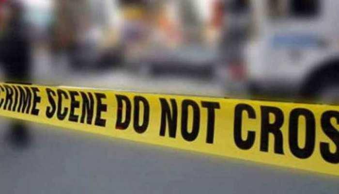 लखनऊ में दिनदहाड़े छात्र की निर्मम हत्या, घात लगाए बदमाशों ने किए चाकू से कई वार