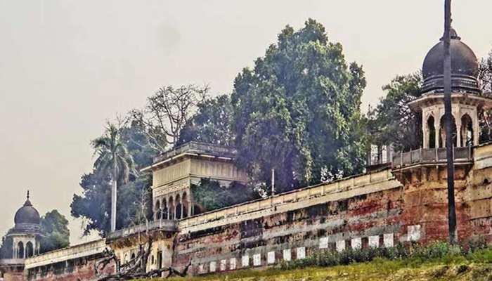 भगवान राम ने की थी इस शिव मंदिर की स्थापना, जानें क्या है इतिहास