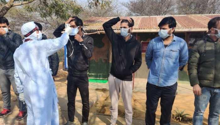 Good News: क्या भारत हो गया Corona Virus मुक्त? सरकार कर सकती है घोषणा