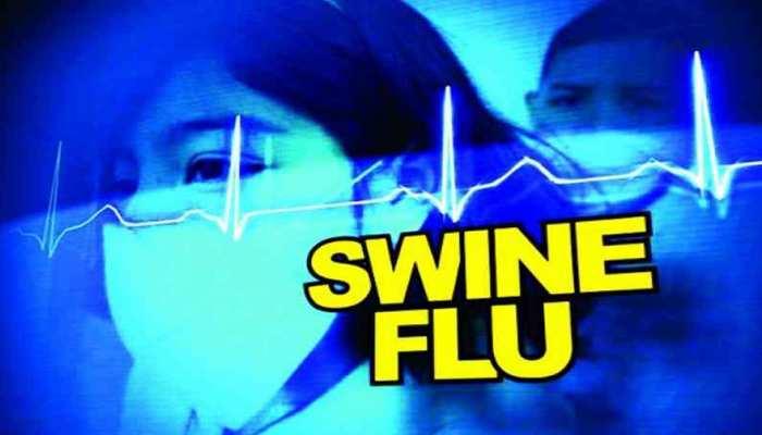 राजस्थान में बेहतर मॉनिटरिंग से कंट्रोल में किया गया SWINE FLU
