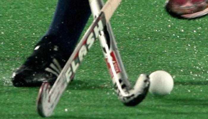'चक दे इंडिया' वाली महिला हॉकी कप्तान ने पति पर लगाए घरेलू हिंसा के आरोप