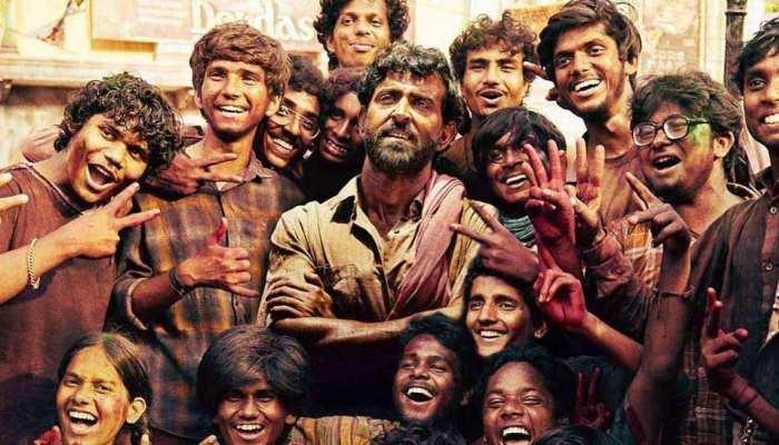 Dada Saheb Phalke Awards 2020: ऋतिक रोशन ने Best Actor में मारी बाजी, जानिए पूरी लिस्ट