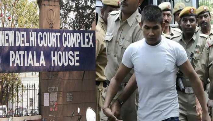 निर्भया केस : पटियाला हाउस कोर्ट ने कुसूरवार विनय शर्मा की याचिका खारिज की