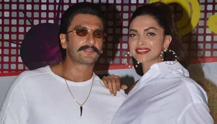 पति Ranveer Singh के साथ की फिल्मों को क्यों और कैसे भूल गईं Deepika Padukone!