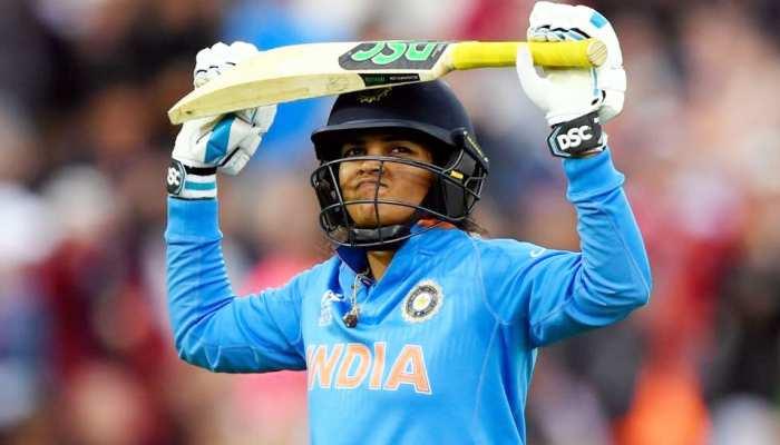 Womens T20 World Cup: भारत vs बांग्लादेश मैच आज, वेदा कृष्णमूर्ति ने बताया जीत का मंत्र