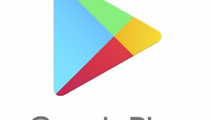 Google ने अपने प्ले स्टोर से हटाए 600 एप्लीकेशन