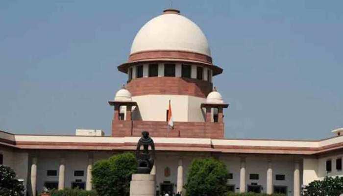 कन्हैया कुमार देशद्रोह मामला: दिल्ली सरकार को निर्देश देेने की मांग वाली याचिका SC ने की खारिज
