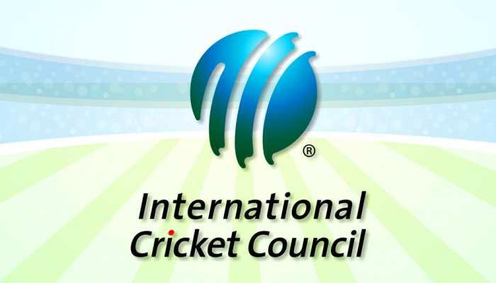ICC फिक्सिंग को लेकर सख्त, यूसुफ पर 7 साल का बैन लगाया