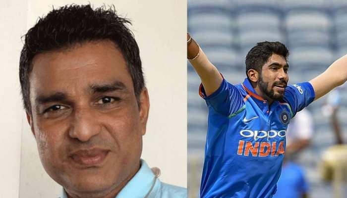 IND vs NZ: मांजरेकर ने बताई भारतीय तेज गेंदबाजों की कमी, कहा- नहीं कर सके यह काम